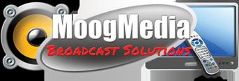 MoogMedia